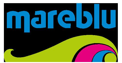 Mareblu